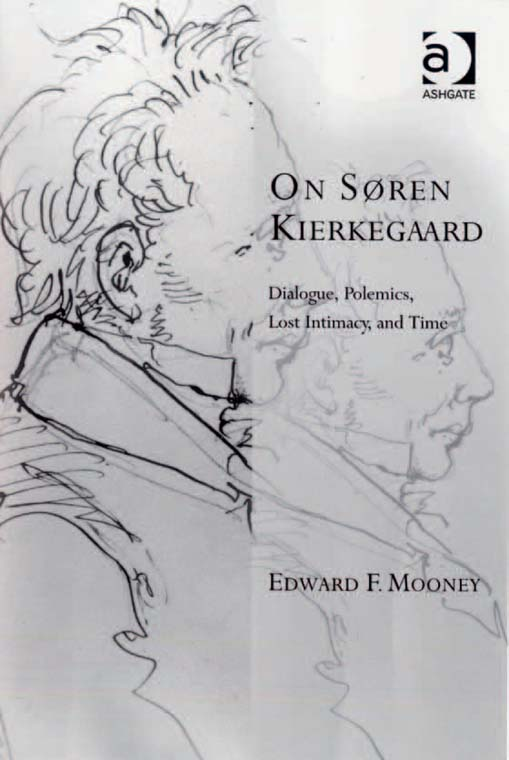 essays on soren kierkegaard