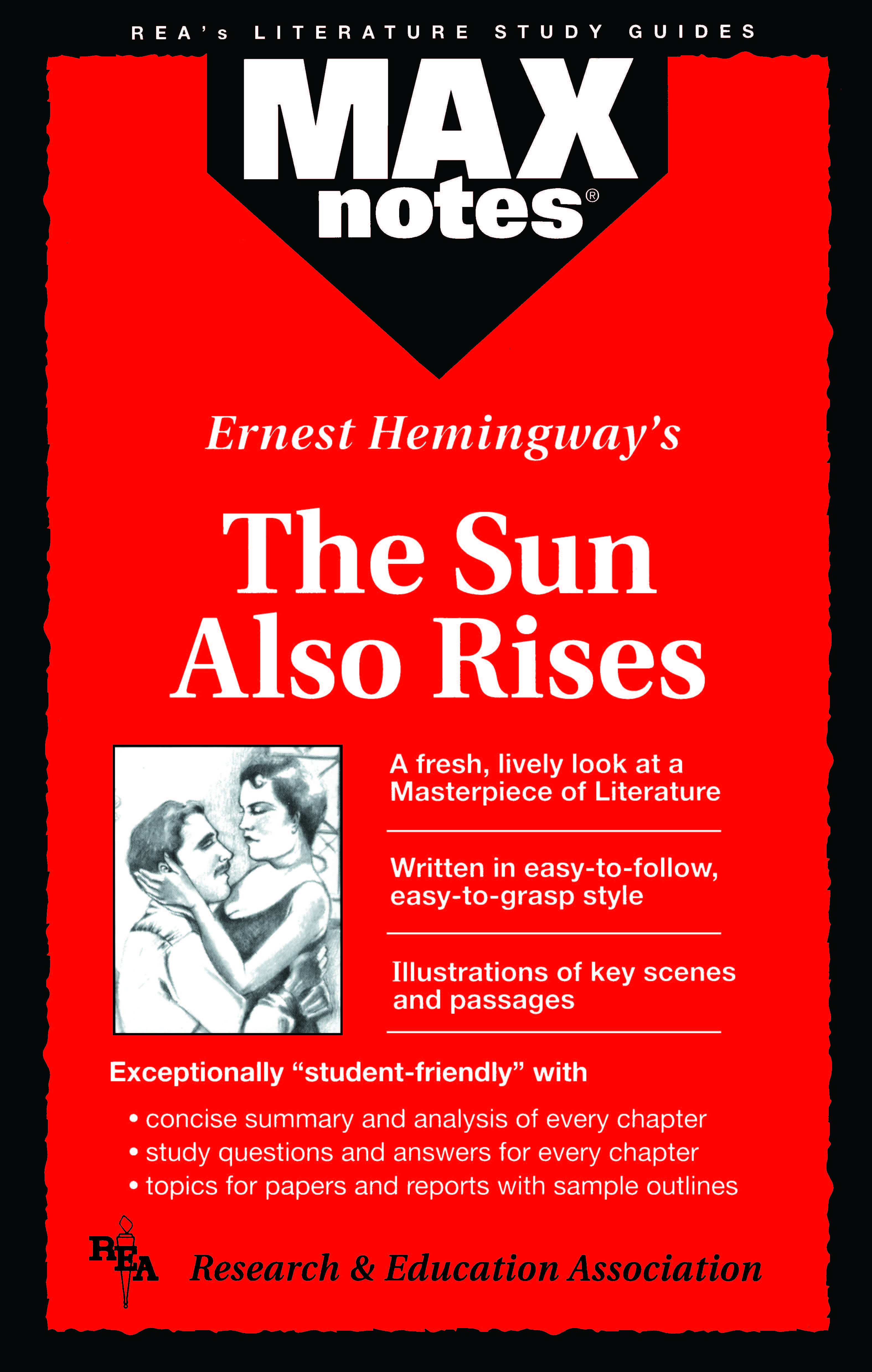 an analysis of the report the sun also rises by konstantin heiller For whom the bell tolls book report for whom the bell tolls book report bookreport konstantin heiller the sun also rises there is no flabbergusting plot in this book as it doesn't contain twists, intrigues, or goals for any of the characters and the dialogue is the only thing that moves the reader through the book.