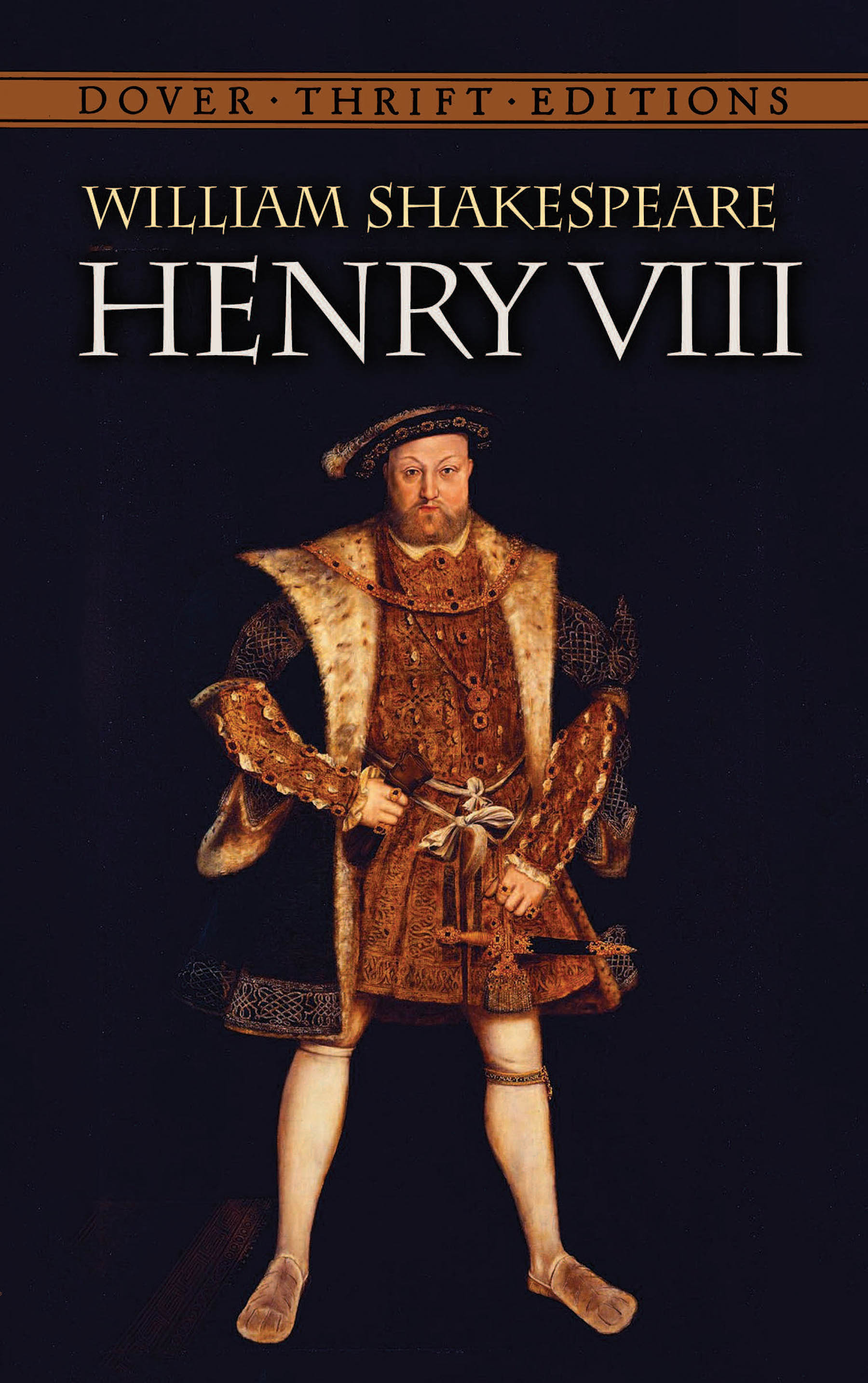 an analysis of the character of henry as a prince and as a king in william shakespeares play henry i The king's speech: a rhetorical analysis of shakespeare's henry iv, part 1 a thesis submitted to the graduate faculty of the university of new orleans in.