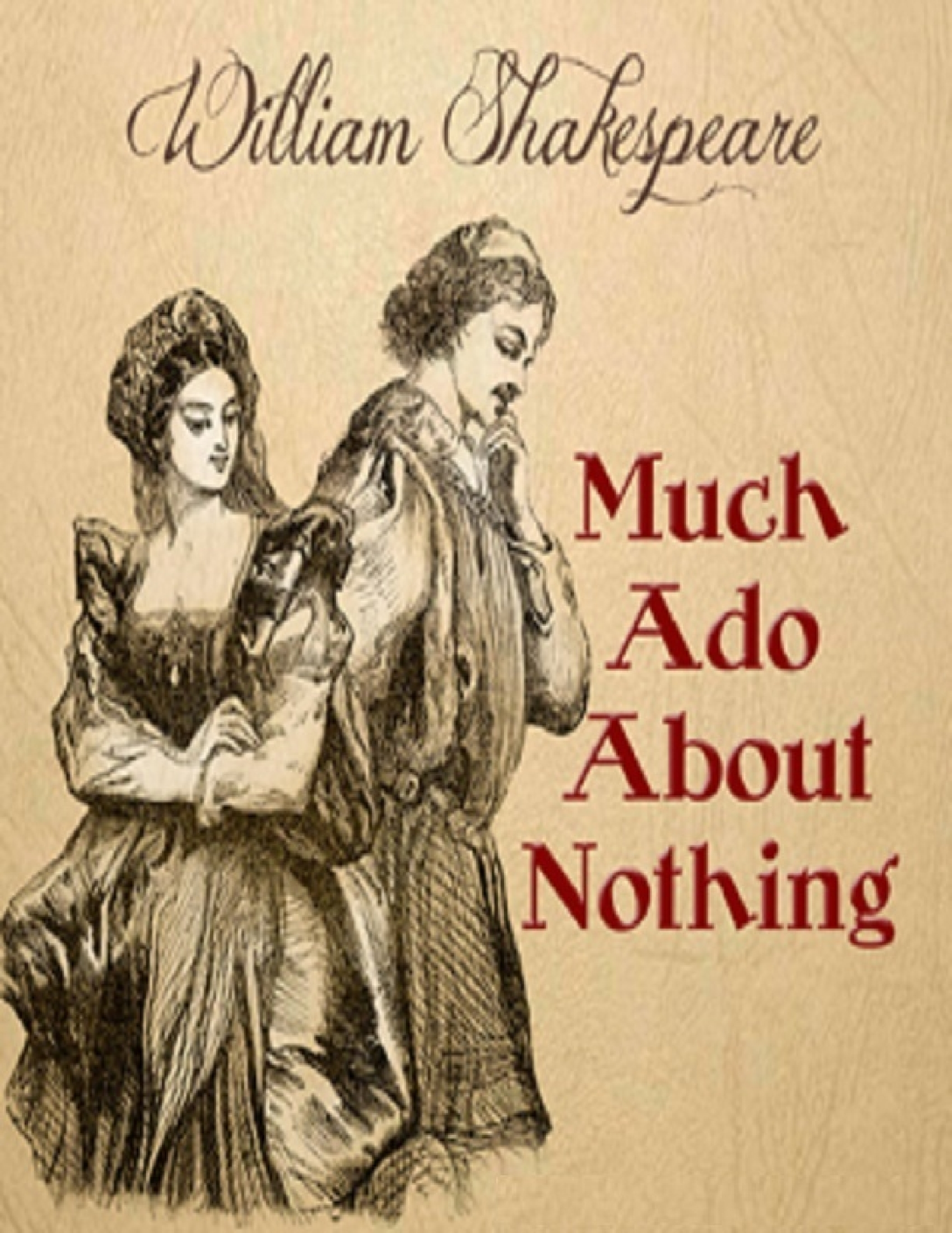 a comprehensive analysis of much ado about nothing by william shakespeare