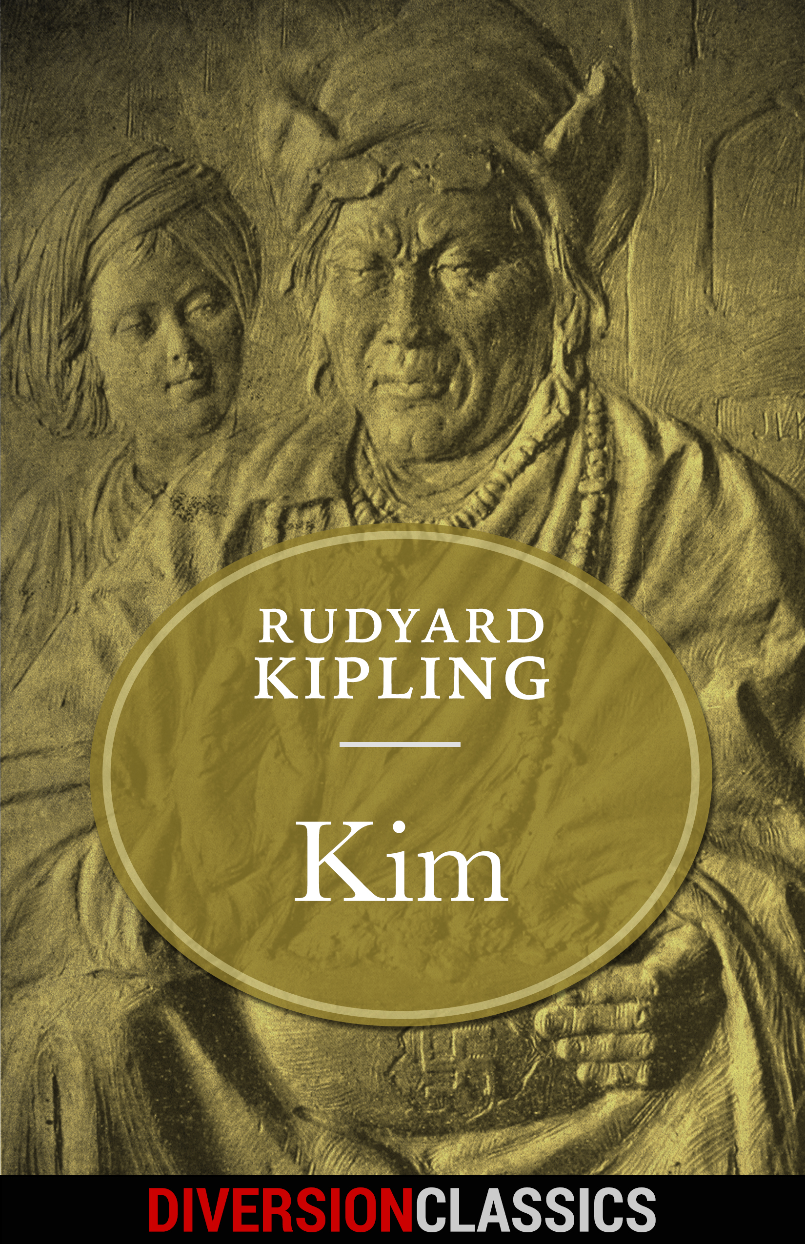 a reading report on kim by rudyard kipling Parents need to know that kim is widely considered to be nobel prize-winning author rudyard kipling's greatest work the novel depicts the world of a half-irish white boy finding his way amid the many religious, cultural, and political factions vying for power in india at the turn of the 20th century.