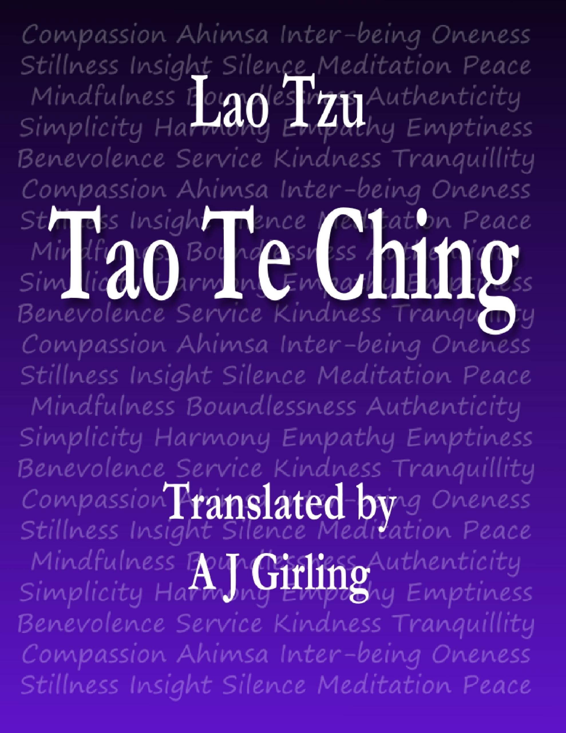 lao tzu and machiavelli Political philosophers philosophy politics essays - comparison of lao-tzu and machiavelli.