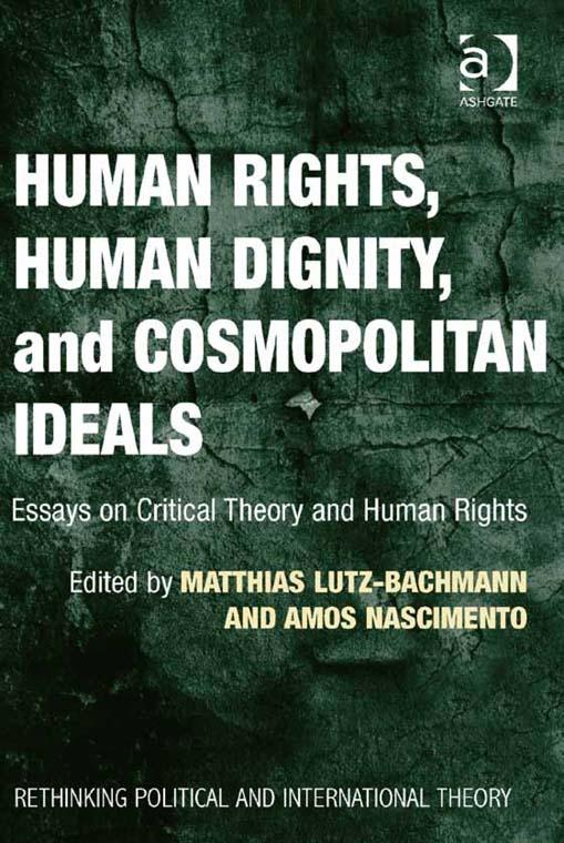 international human rights essays