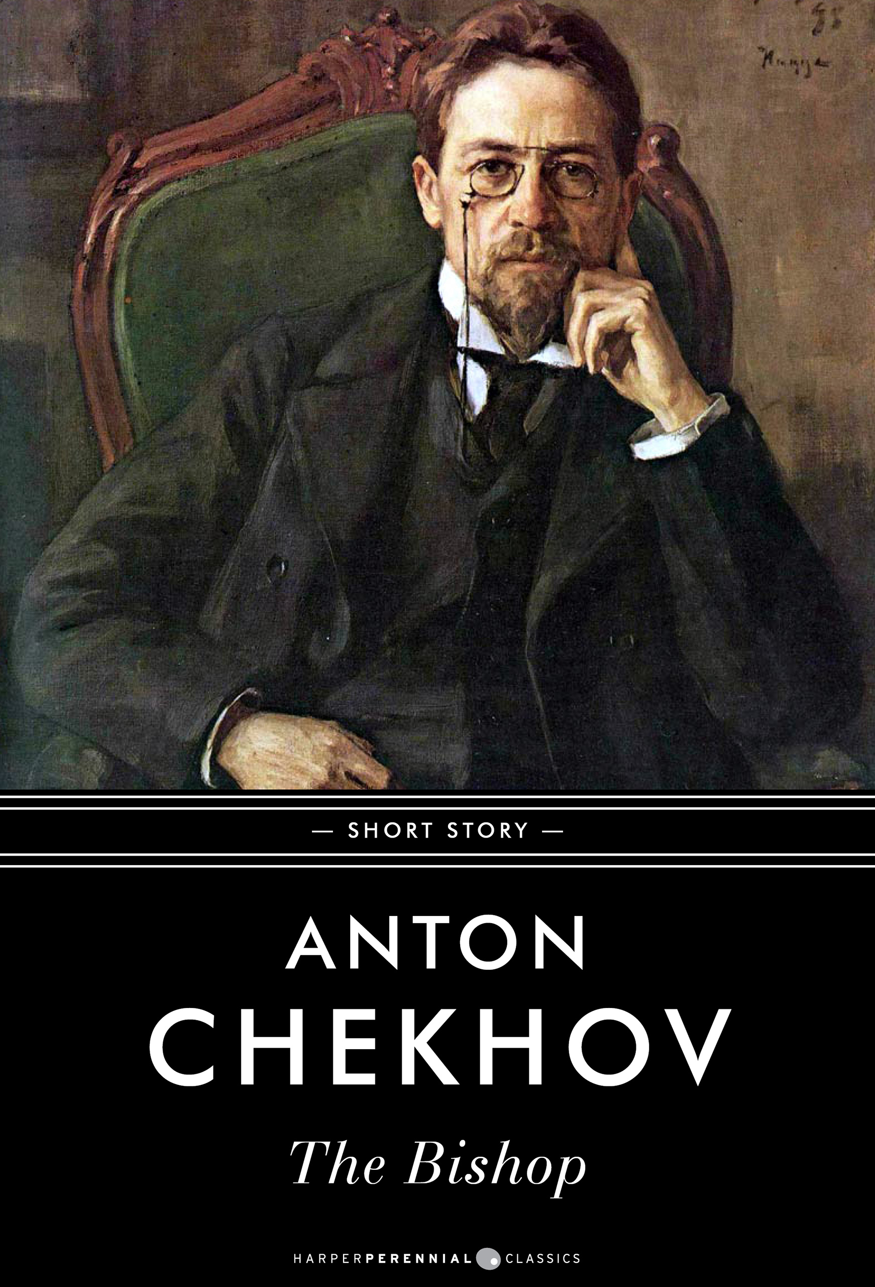 the bet by anton chekhov theme essay