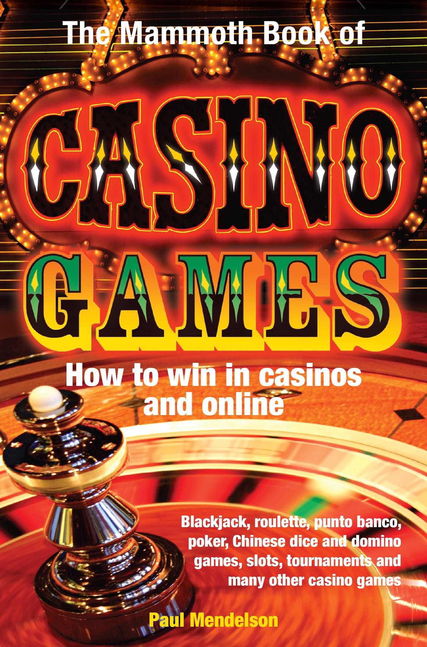 Free book - win online casino gambling las vegas casino and pet friendly