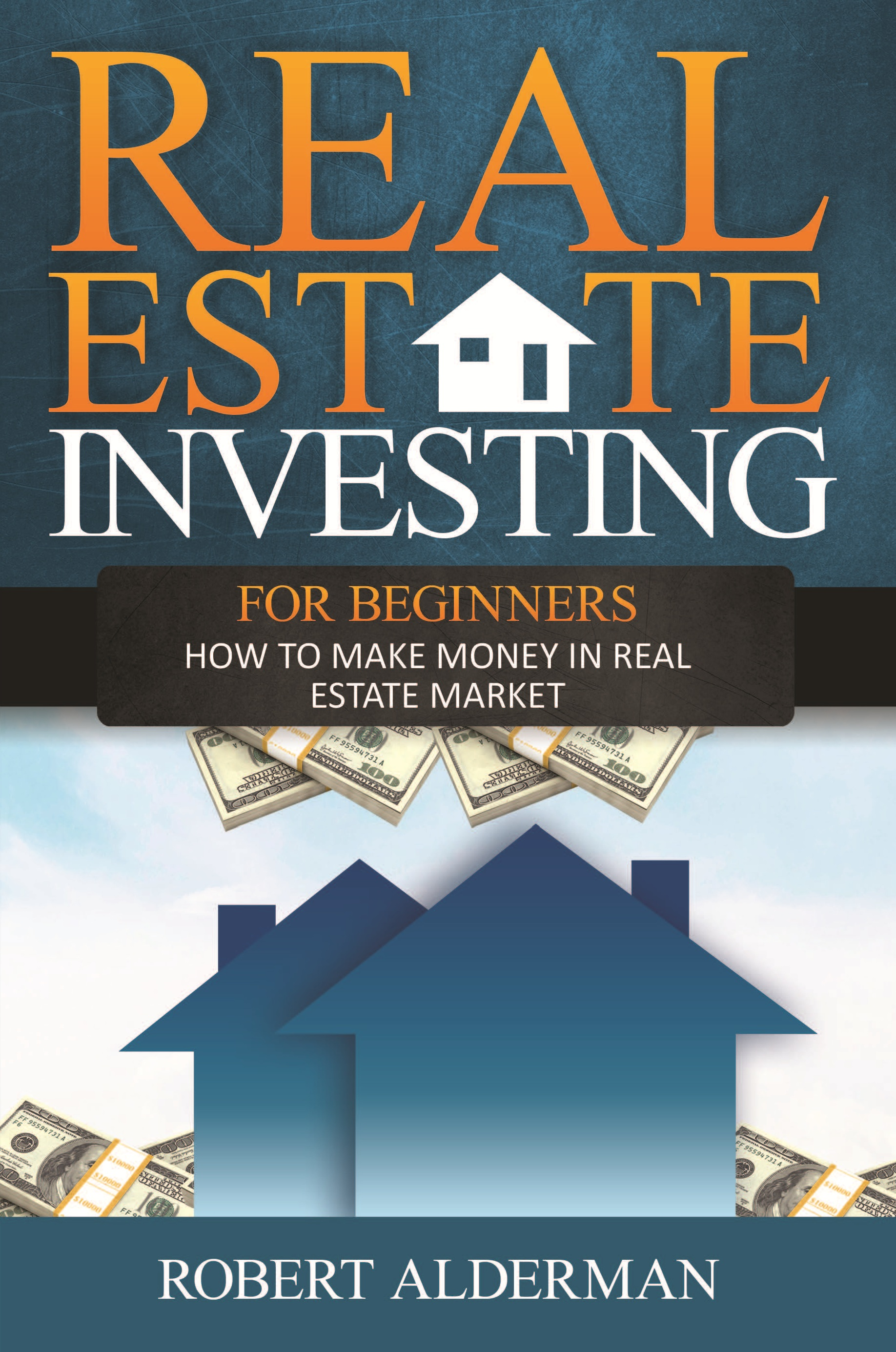 Frequent Real Estate Investment Questions