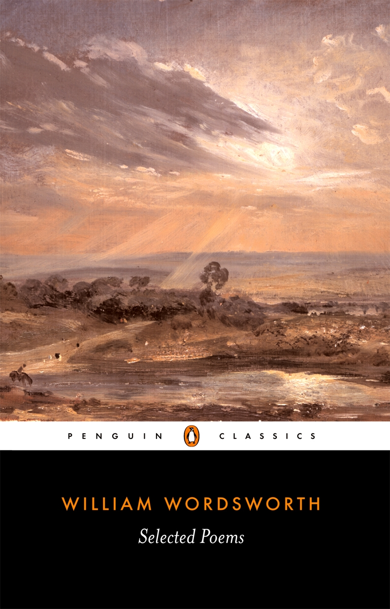 the concept of the natures beauty in the modern world poem by william wordsworth Poem hunter all poems of by william wordsworth poems 386 poems of william wordsworth your poems touch the beauty of nature poems of william wordsworth.