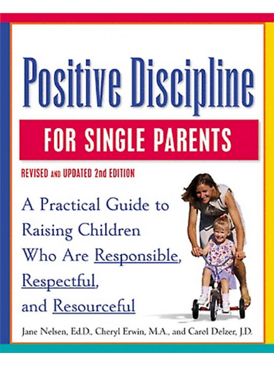 essay on parents for children 100% free papers on my parents for children essays sample topics, paragraph introduction help, research & more class 1-12, high school & college - - page 103.