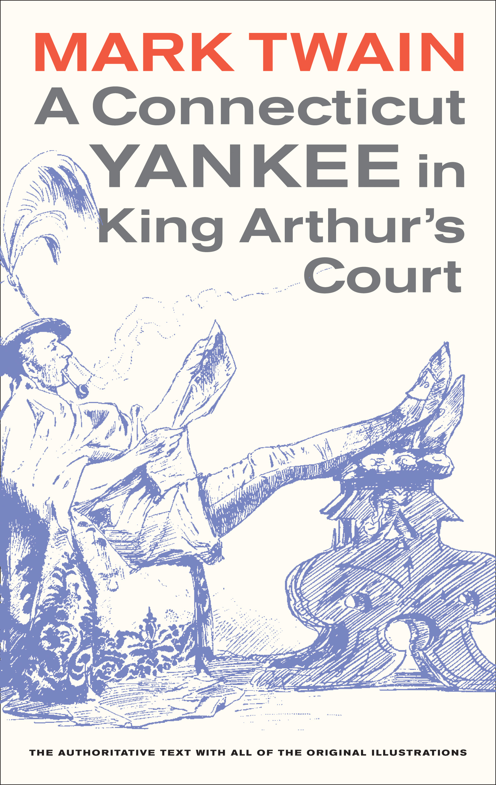 a connecticut yankee in king arthurs
