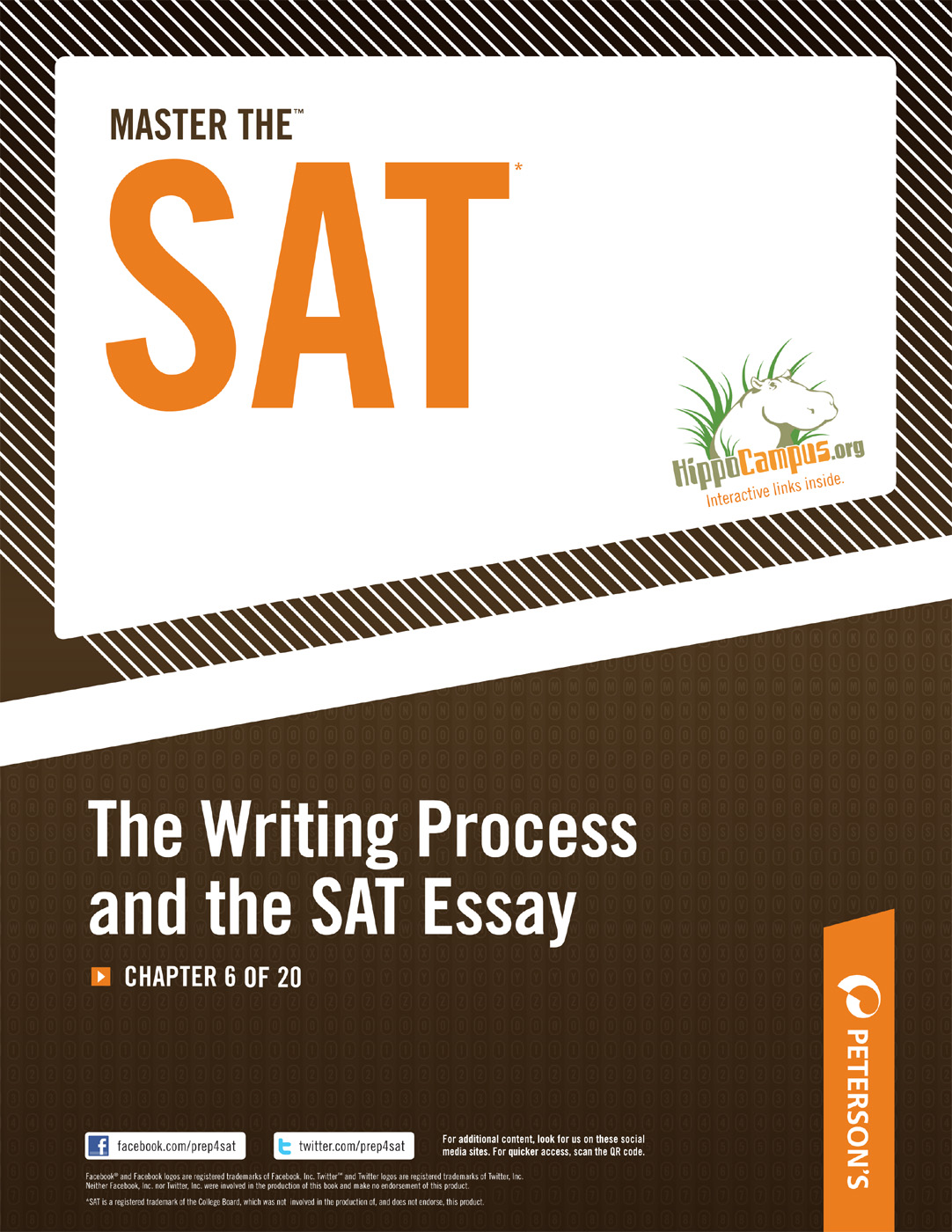 chapter 2 test essay