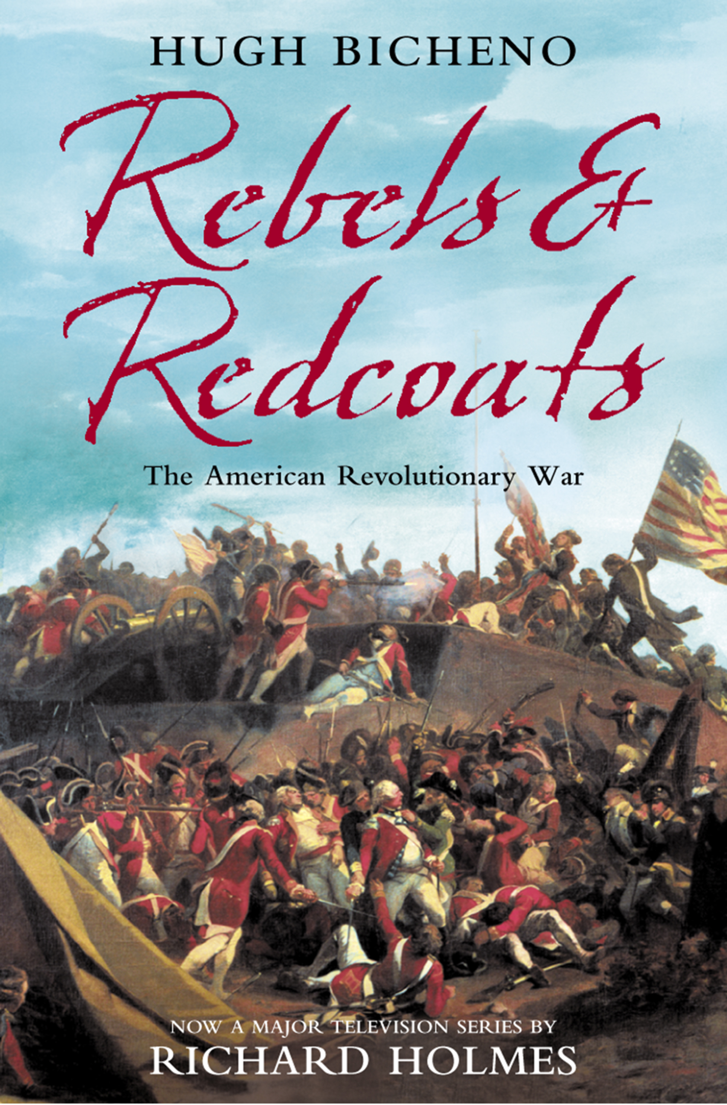 the american revolutionary war and american The american revolutionary war was a war fought between great britain and the original 13 british colonies in north america the war took place from 1775 to 1783 the.